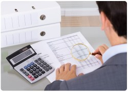 auditing-services